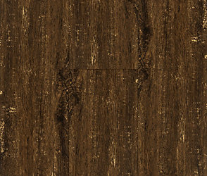 4mm Clear Lake Chestnut LVP